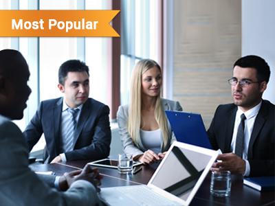 business-management-level -3-most-popular