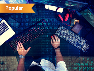it-and-computing–level-4-and-5-most-popular