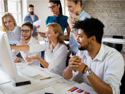 leadership-and-teamwork– level-5