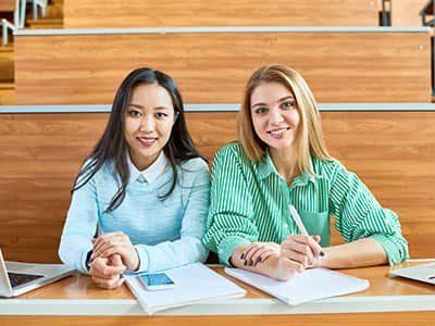 Online ESOL IELTS course